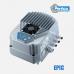 PENTAX INOXT 100/62 + EPIC