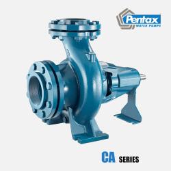 PENTAX CA 100-200A
