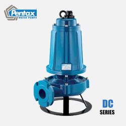 PENTAX DCT 410
