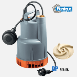 PENTAX DP 100G