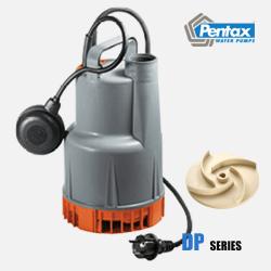 PENTAX DP 60G
