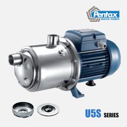 PENTAX U5S-120/4