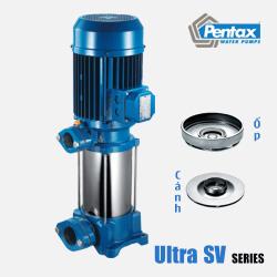 PENTAX U7SV-300/6T