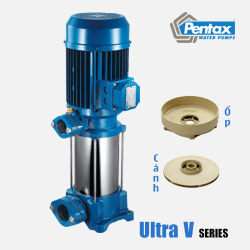 PENTAX U5V-200/7T
