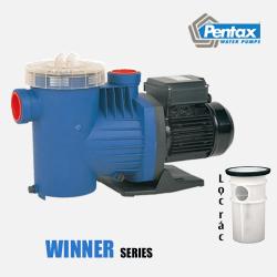 PENTAX WINNER 100M